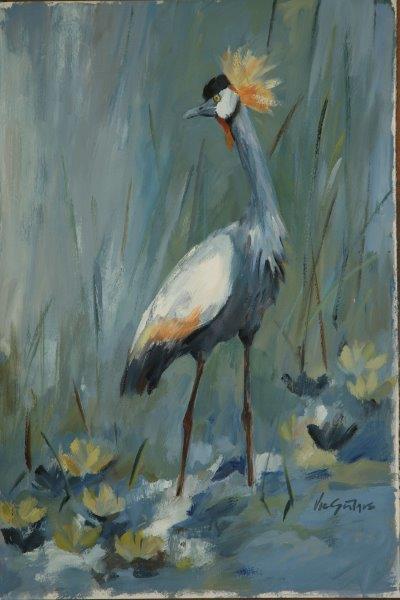 c-crane